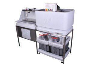 AC300 Trivec Eco Solutions