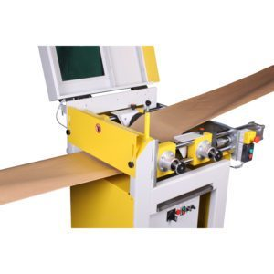 Sheet Impregnation Trievc Coating Solutions 3