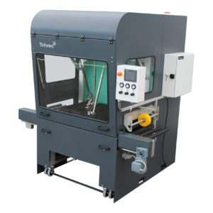 TMC400QS Spraymachine Trivec Coating Solutions (1)