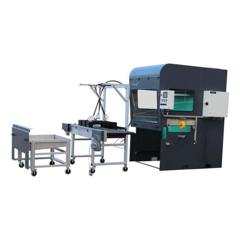 TMC400QS Spraymachine Trivec Coating Solutions (10)