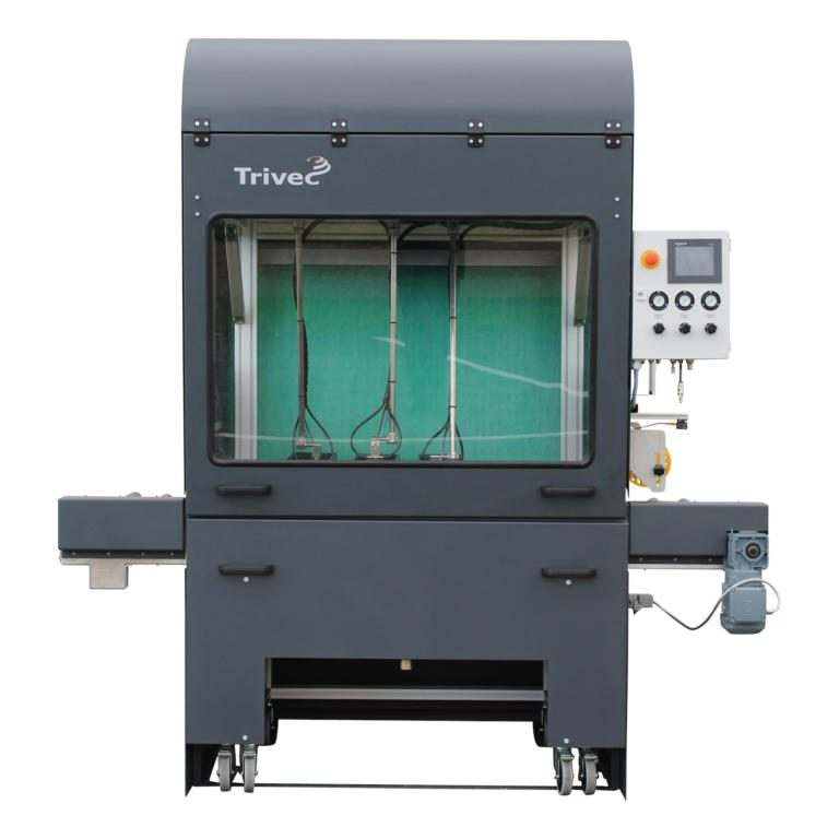TMC400QS Spraymachine Trivec Coating Solutions (2)