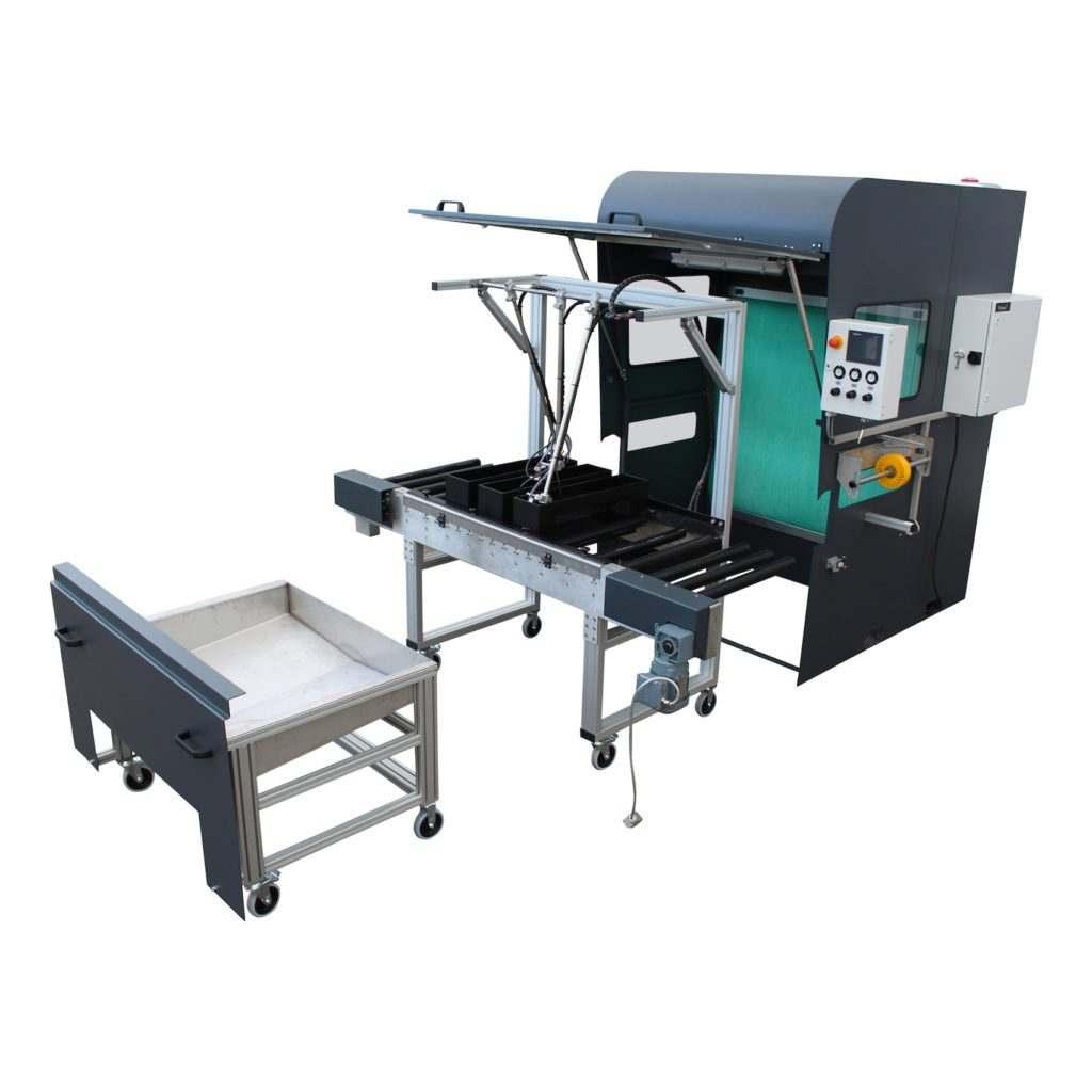 TMC400QS Spraymachine Trivec Coating Solutions (7)
