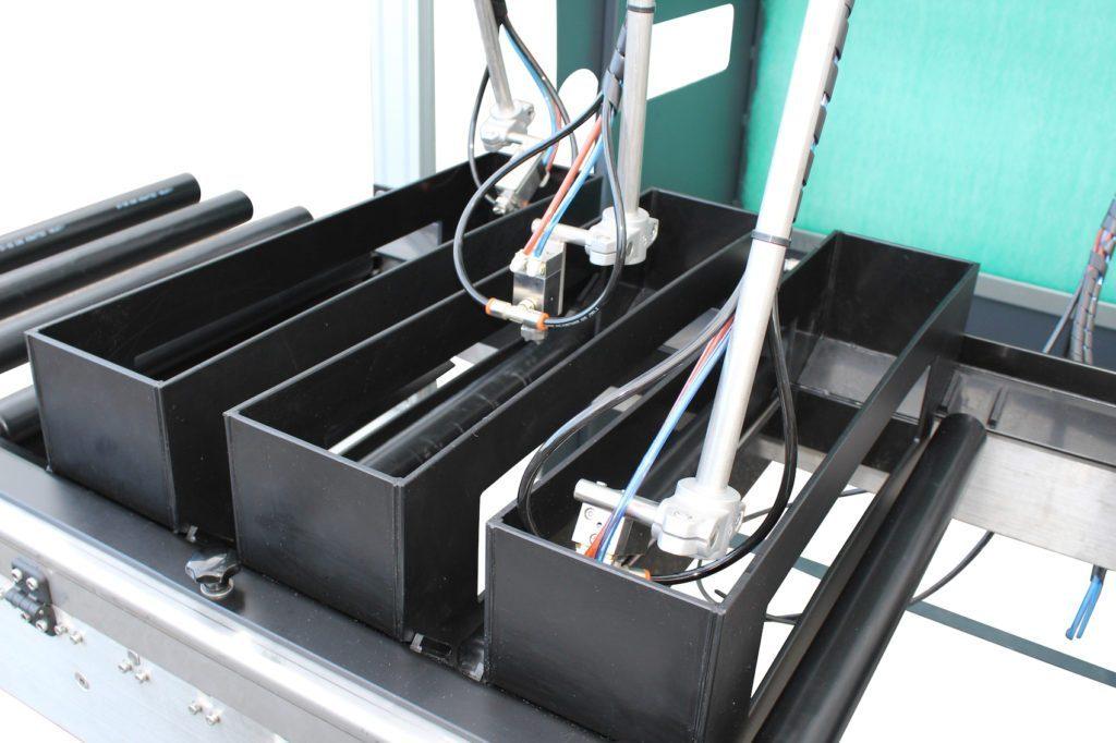 TMC400QS Spraymachine Trivec Coating Solutions (8)