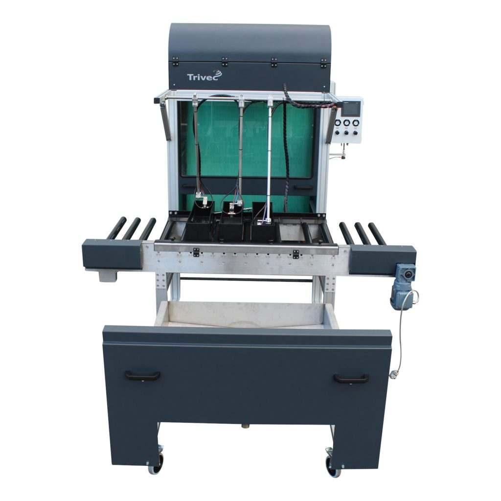 TMC400QS Spraymachine Trivec Coating Solutions (9)