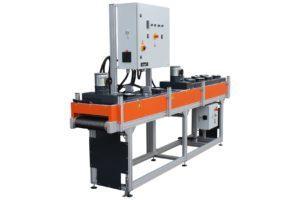 Trivec IR Drying Trivec Drying Solutions 1 1