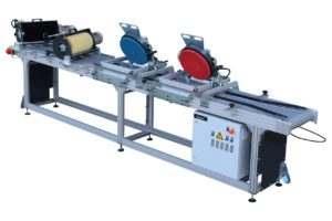 Trivec Polishing Line Trivec Coating Solutions 3 1