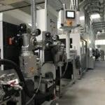 dubbel coater premium pump