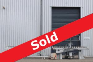 lakgietmachine sold